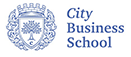 Бизнес школа City Business School
