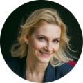 Директор департамента развития CRM «Простой бизнес» | Ирина Лой